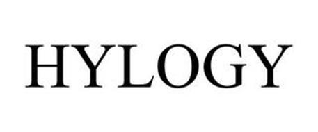 mejores oxímetros hylogy